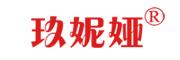 玖妮娅logo