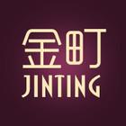 金町logo