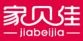 家貝佳logo