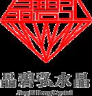 晶碧弘logo