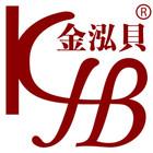 金泓贝logo