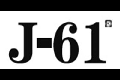 j-61logo