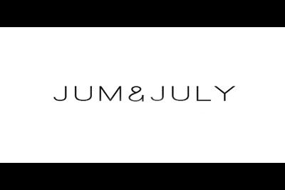 嘉茱莉logo