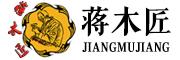 蒋木匠logo