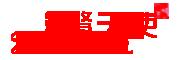 桀骜天使logo