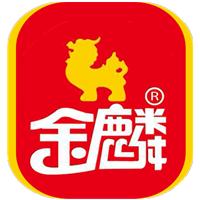 金麟食品logo