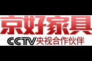 京好logo