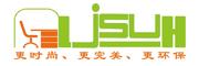 捷锋logo