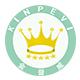 金普威logo