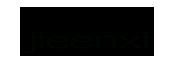 婕恩希logo
