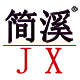 简溪logo