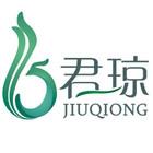 君琼logo