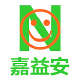 嘉益安家具logo