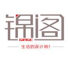 锦阁logo