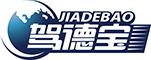 驾德宝logo