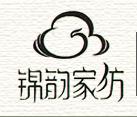 锦韵logo