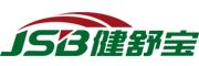 健舒宝logo