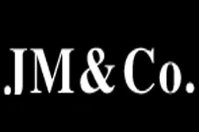 锦媚logo