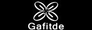 佳菲特logo