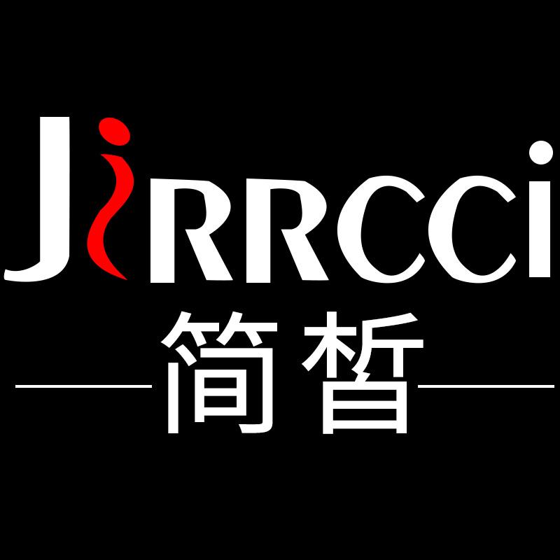 简皙logo