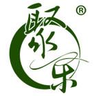 聚乐家具logo