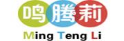 锦溪妈咪logo