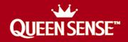 君圣斯logo