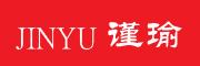 谨瑜logo