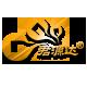 君源达logo