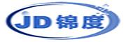 锦度logo