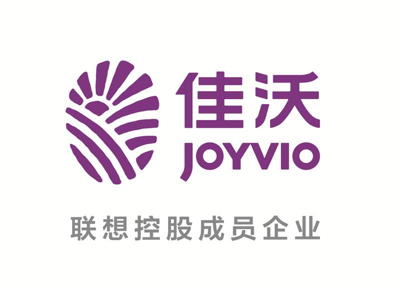 佳沃葡萄酒logo