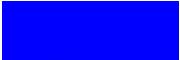金三堡logo