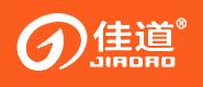 佳道logo