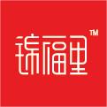 锦福里logo