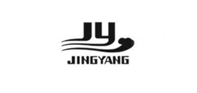 劲洋logo