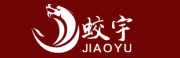 蛟宇logo