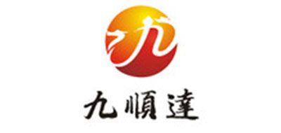 九顺达logo