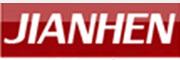 剪痕logo