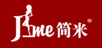 简米logo