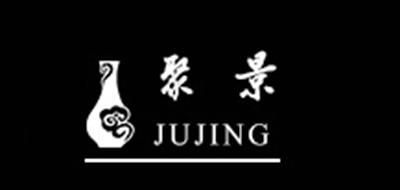 聚景logo