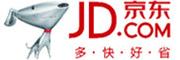 聚智logo