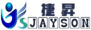 捷昇logo