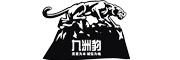 九洲豹logo