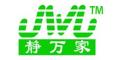 静万家logo