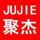 聚杰logo
