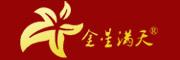 金星满天logo