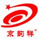 京韵祥logo