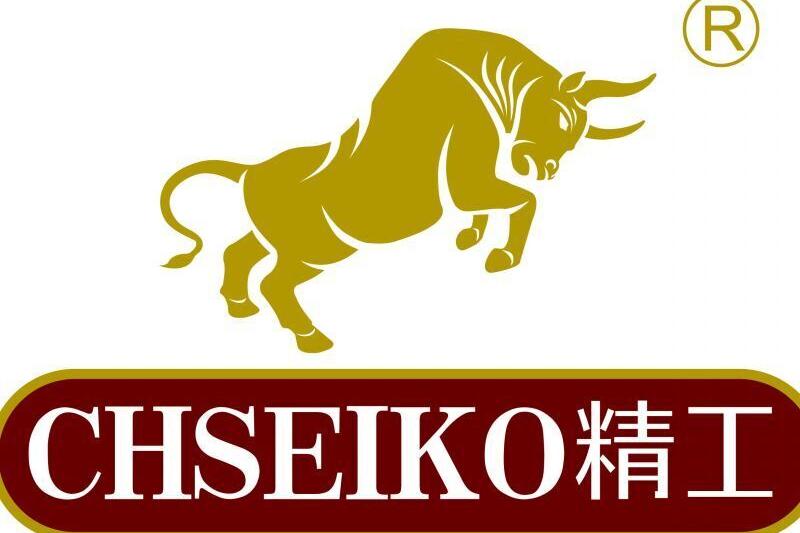 精工居家日用logo