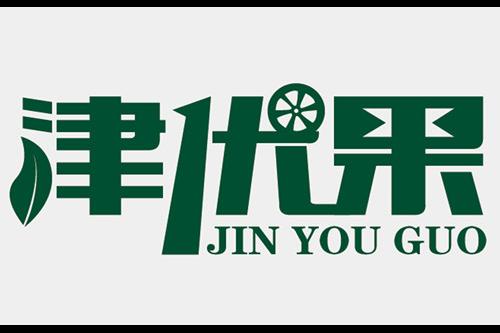 津优果logo
