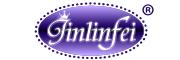 金林菲(JINLINFEI)logo